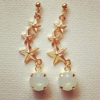 Wish upon a Star(s)
