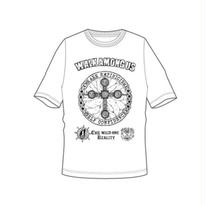 THE WILD ONE Tシャツ