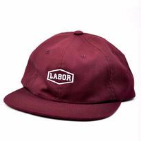 LABOR / CREST LOGO