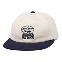 BUTTER GOODS x LABOR / CITYWIDE SERVICE CAP