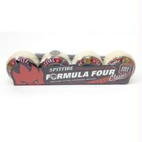 SPIT FIRE / FORMULA FOUR CLASSIC 53mm 101D