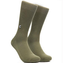 CHRYSTIE / CASUAL SOCKS