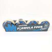 SPIT FIRE / FORMULA FOUR CLASSIC 53mm 99D