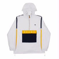 HELAS GANG JACKET WHITE