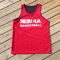 REIMGLA Reversible(Black/Red)