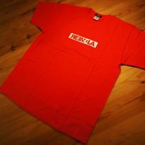 BOX LOGO T-Shirts