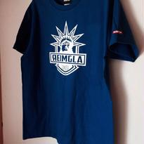 NY T-Shirts