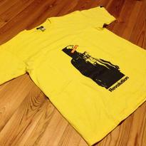 BLAX Revolution T-shirts