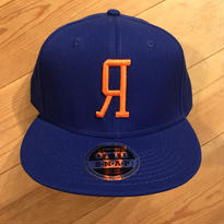 REIMGLA BB Cap(Blue)