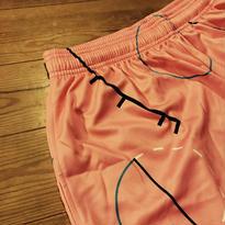PinkCoat PANTS