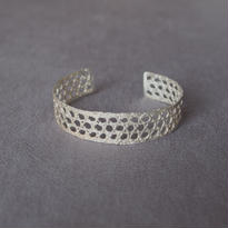 recollection lace bangle(S)