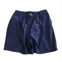 COBRA CAPS / Microfiber All Purpose Shorts NAVY コブラキャップス ショーツ ショートパンツ