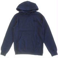 In-N-Out Burger Hooded Sweatshirt BLUE インアンドアウトバーガー パーカー