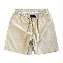 COBRA CAPS / Microfiber All Purpose Shorts KHAKI コブラキャップス ショーツ ショートパンツ バギー
