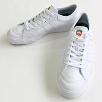 Adidas Skateboarding x HELAS MATCH COURT アディダス