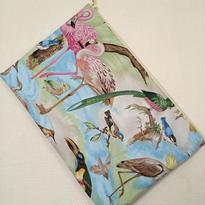 タブロイド-bird 夢の世界