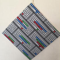 LPサイズ キーボード