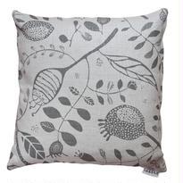 Happy Sthlm_Orangeriet cushion cover