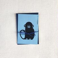 Happy Sthlm_mini card_HUGO