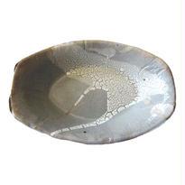 Roichi Hashiba_Gratin plate ( 2 plates / set)