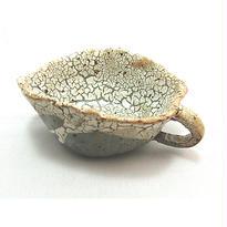 Roichi Hashiba_Soup cup (2 cups/set )