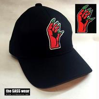 DEMON-CAP