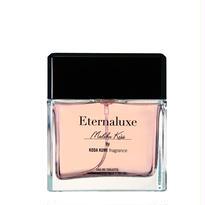 エターナリュクス バイコウダクミ フレグランス マリブキス 50ml / Eternaluxe by KUMI KODA fragrance Maribu Kiss