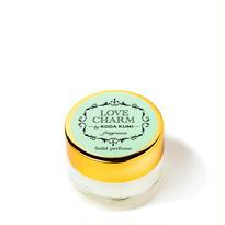 ラブチャーム ソリッド パフューム 8g / LOVE CHARM Solid perfume