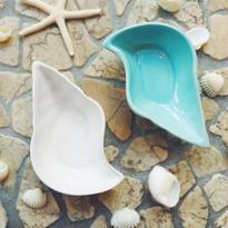 【SHELL DIP SET】SeaGardenスタッフおすすめギフトセット