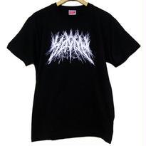 """ヤバイTシャツ """" YAVAY """" Tee"""