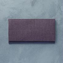 shuo12039 Juzu Ire (Lavender x Light Blue)