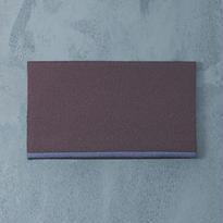 shuo11020  Fukusa  (Brown × Bluish Parple)