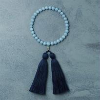 shuo14020 Juzu (Blue×Navy)Ladies'