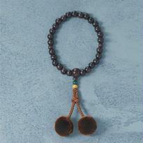 shuo11018  Juzu (Brown × Brown)