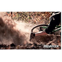 [Privateer] issue 6