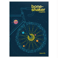 BONESHAKER ISSUE 19