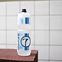 [Seven Cycles] Club Water Bottle