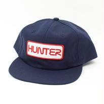 [Hunter Cycles] Snap Back Ball Caps