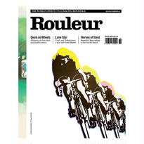 [Rouleur] issue 36