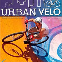 Urban Velo issue#37