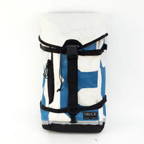 [Truce Designs]  Drop Liner Backpack Medium