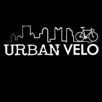 Urban Velo issue#45