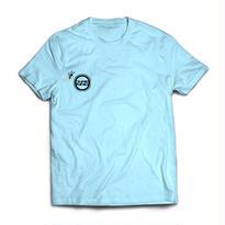 [Chris King] New Angry Bee T-shirt