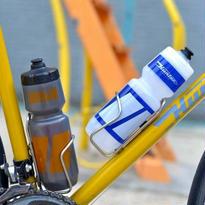 [Fresh Air x Hunter] Speed Block Warter Bottle
