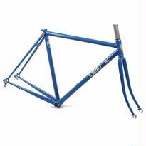 [Cielo] Sportif Classic -Cielo Blue-
