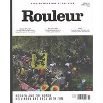 [Rouleur] issue 61