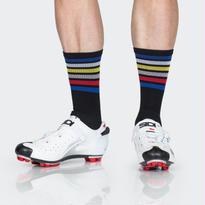 [Chris King x Tenspeed Hero] Socks