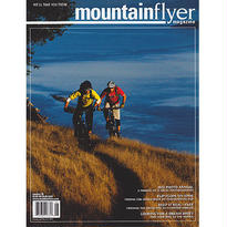 Mountain Flyer Vol.28