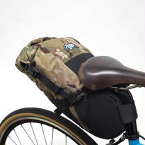 [Porcelain Rocket] Tess Basic Seatpack