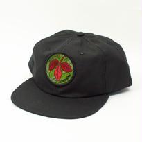[Strawfoot] Poison Oak Caps
